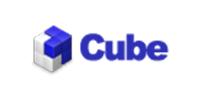 Cubeニュース