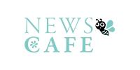 NewsCafe