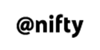 @niftyビジネス