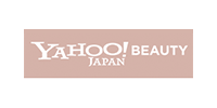 Yahoo! Japan BEAUTY